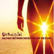 Fatboy Slim, Halfway Between The Gutter & The Stars (CD)