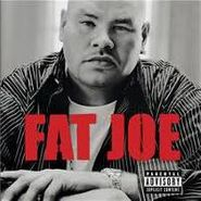 Fat Joe, All Or Nothing (CD)
