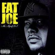 Fat Joe, Me, Myself & I (CD)