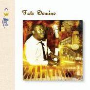 Fats Domino, Blues Kingpins (CD)