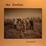 The Feelies, The Good Earth (LP)