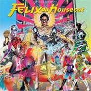 Felix Da Housecat, Devin Dazzle & The Neon Fever (CD)