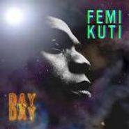 Femi Kuti, Day By Day (CD)