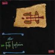 The Folk Implosion, The New Folk Implosion (CD)