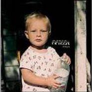 Fifteen, Allegra (CD)