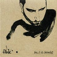 Fink, Biscuits For Breakfast (CD)