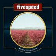 Fivespeed, Morning Over Midnight (CD)