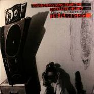 The Flaming Lips, Transmissions From the Satellite Heart [Colored Vinyl] (LP)