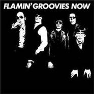 The Flamin' Groovies, Now (CD)