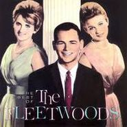 The Fleetwoods, The Best Of The Fleetwoods (CD)