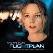 James Horner, Flightplan [Score] (CD)