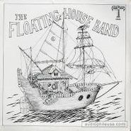 Floating House Band, The Floating House Band [Mini-LP Sleeve] (CD)