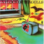 A Flock Of Seagulls, A Flock of Seagulls (CD)