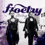 Floetry, Flo'Ology (CD)