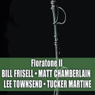 Floratone, Floratone II (CD)