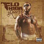 Flo Rida, R.O.O.T.S. (CD)