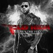 Flo Rida, Only One Flo - Part 1 [Clean Version] (CD)