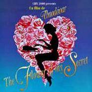 Alberto Iglesias, The Flower of My Secret [OST] (CD)