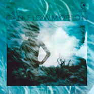 Can, Flow Motion (CD)