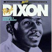 Floyd Dixon, Marshall Texas Is My Home (CD)
