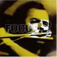 Focus, Focus III [Import] (CD)