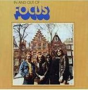 Focus, In And Out Of Focus [Import] (CD)