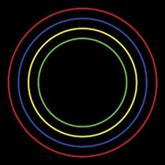 Bloc Party, Four [Deluxe Edition] (CD)