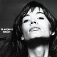 Françoise Hardy, La Question (CD)