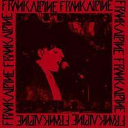 Frank Alpine, Frank Alpine (CD)