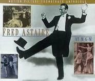 Fred Astaire, Fred Astaire At MGM: Motion Picture Soundtrack Anthology (CD)