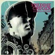 Freddie Cruger, Soul Search (CD)