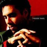 Freddie Ravel, Freddie Ravel (CD)