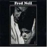Fred Neil, Fred Neil (CD)
