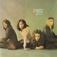 Free, Fire And Water (CD)