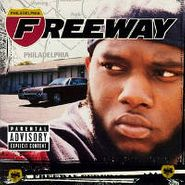 Freeway, Philadelphia Freeway [Clean Version] (CD)