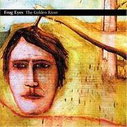 Frog Eyes, The Golden River (CD)