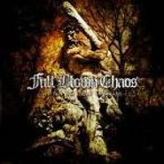 Full Blown Chaos, Within The Grasp Of Titans (CD)