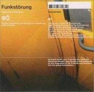 Funkstörung, Additional Productions (CD)