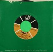 "Bread, It Don't Matter To Me / Call On Me (7"")"