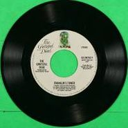 "Grateful Dead, Franklin's Tower / Help On the Way (7"")"