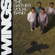 The Gaither Vocal Band, Wings (CD)