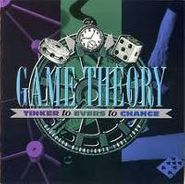 Game Theory, Tinker To Evers To Chance (CD)