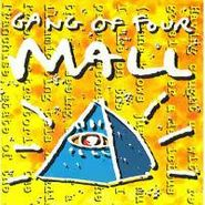 Gang Of Four, Mall (CD)