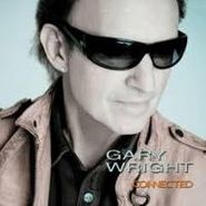 Gary Wright, Connected (CD)