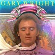 Gary Wright, The Dream Weaver (CD)