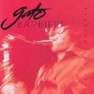 Gato Barbieri, Passion and Fire (CD)