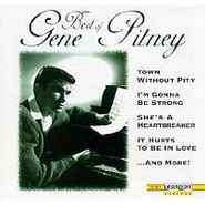 Gene Pitney, Best Of Gene Pitney (CD)