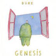 Genesis, Duke (CD)
