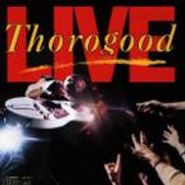George Thorogood & The Destroyers, Live (CD)