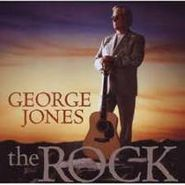 George Jones, The Rock: Stone Cold Country 2001 (CD)